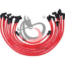 ignition wires for chevrolet caprice ebay