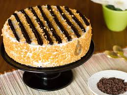 eggless cakes in delhi order for online eggless cake delivery in