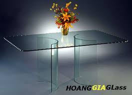 tinted glass table top the tempered glass table top products with thickness 5 mm 19 mm