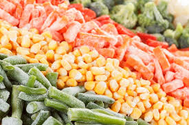 how must food be kept in a steam table foods that you should never touch if you re over 50