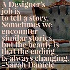 Interior Designer Vs Decorator 224 Best Interior Designers U0027 Advice Images On Pinterest Interior