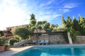 Antike Schlafzimmerm El Lujo Mallorca Luxury Majorca Luxus Mallorca Propiedades