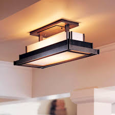 bathroom light fixtures canada lighting modern flush ceiling lights gorgeous astro lighting denia