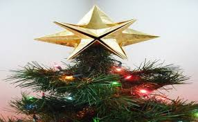 tips and ideas for tree decoration how to decorate