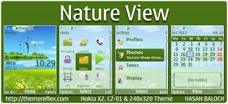 themes java nokia 2700 nokia x2 02 theme themereflex