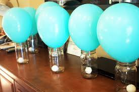 balloons for men fancy design ideas baby shower balloon interesting for