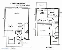 3 bed 2 bath floor plans 50 new 3 bedroom 2 bath floor plans home plans sles 2018