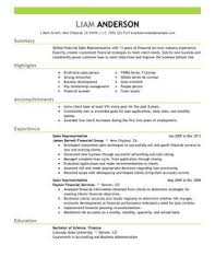 Sample Resume For Sales Position Click Here To Download This Dental Sales Representative Sample