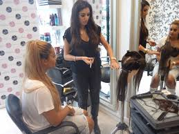 Hair Extensions Sheffield by Hair Extension Courses Sheffield All Inclusive Of Training