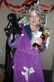 Crazy Cat Lady Halloween Costume Ladies Halloween Costumes Crazy Cat Lady Costume Costumes Crazy Cat Lady