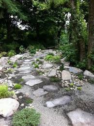 Rock Garden Seattle Suhr Brown Bainbridge Island Wa Contemporary Landscape