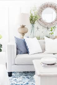 358 best home living room images on pinterest decoration home