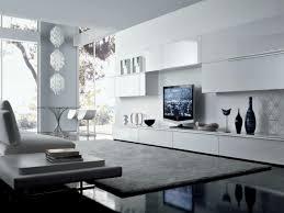 designs furniture for home vintage industrial office design
