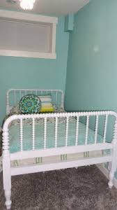 kayboo creations a real jenny lind bed and a bedroom makeover
