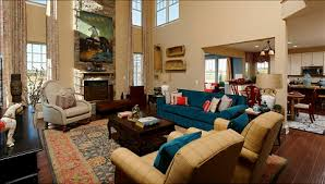 beazer floor plans home of the week ashford plan at willowsford by beazer homes aldie