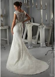 mori wedding dresses designer mori wedding gowns wedding dress 5268 allover