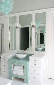 Bathroom Design Blog 52 Best Coastal Bathrooms Images On Pinterest Coastal Bathrooms