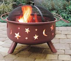 Chiminea Outdoor Fireplace Clay - terracotta chiminea outdoor fireplace u2014 jburgh homes why outdoor