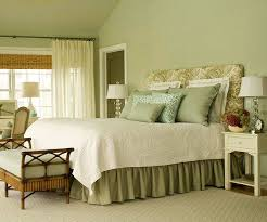 Top  Best Sage Green Bedroom Ideas On Pinterest Wall Colors - Bedroom curtain colors