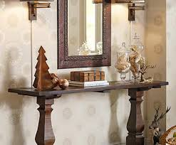 Entryway Sconces Entryway Design Ideas U0026 Room Inspiration Lamps Plus