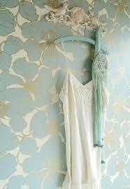papier peint original chambre papier peint original en 50 idées magnifiques idée déco chambre