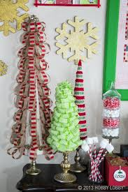 230 best christmas table top trees images on pinterest xmas