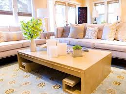hgtv small living room ideas small living room design ideas and color schemes hgtv with regard to