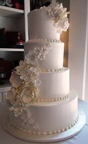 wedding cake daily daily wedding cake inspiration new to see more http www