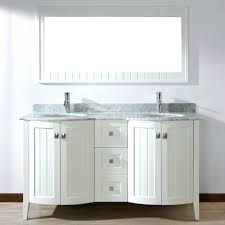 Countertop Cabinet Bathroom Bathrooms Design Inch Bathroom Vanities With Top Vanity And Sink