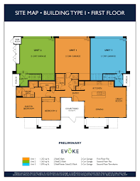 Cielo Vista Mall Map Summerlin U2013 A Masterfully Planned Community Selling New Homes In