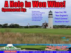 Cape Cod Getaways Packages - samoset resort in rockport me golf vacation packages to use for
