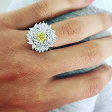 beguile illustration wedding ring cake topper top gibeon meteorite
