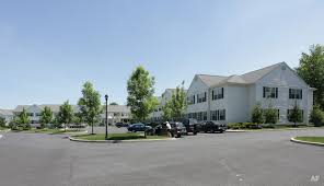 cedars senior living community queensbury ny apartment finder