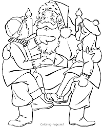 116 winter coloring pages images drawings