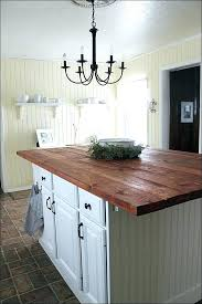 kitchen work islands kitchen work island traditional kitchen island work table from brand
