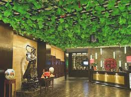 homesense home decor plant artificial plants for home fascinate homesense artificial