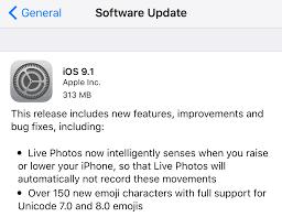 unicode 9 emoji updates iphone tips and news 150 new emojis for ios 9 1 u0026 os x longer