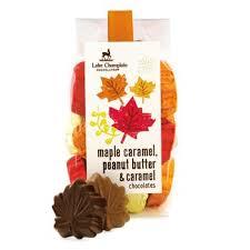 gourmet thanksgiving chocolates thanksgiving chocolate gifts