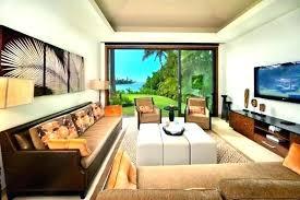best designs good living room designs best interiors for living room island