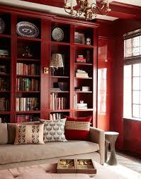 best 25 red bookcase ideas on pinterest kids room curtains