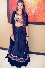 pinterest pawank90 latest girls saree collection pinterest