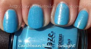 china glaze u2013 bahama blues collection u2013 fall 2008 carinae l