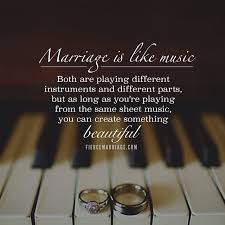 wedding quotes god encouraging marriage quotes to find more wedding planning tips