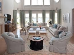 Seating Furniture Living Room Best Living Room Seating Arrangements Ideas Home Design