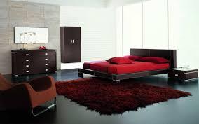 Leather Bedroom Bench Red Bedroom Bench Bedroom Dark Gray King Size Quilt Glazed White