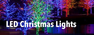 christmas lights led christmas lights header 112017a jpg