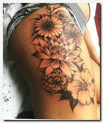 best 25 half sleeve tribal tattoos ideas on pinterest half