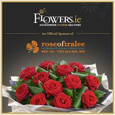 send flowers internationally send flowers internationally flowers ie send flowers world wide