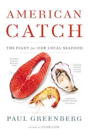 q u0026a explaining the decline of american seafood