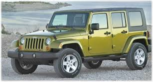 07 jeep wrangler 2007 jeep wrangler unlimited review